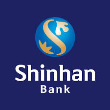 Shinhan Bank Indonesia